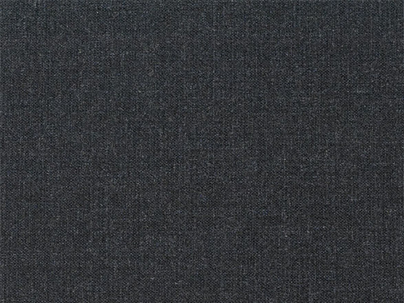 Black (183)