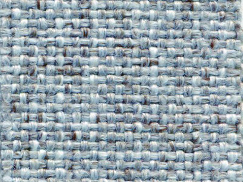 Grey (30604)