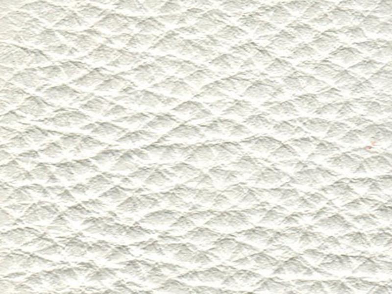 White (0300)