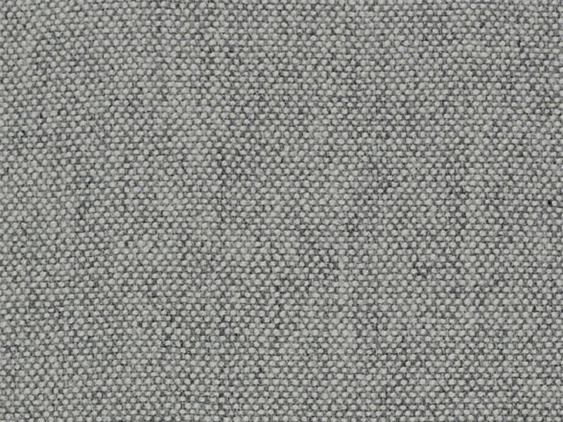 Light Grey (116)
