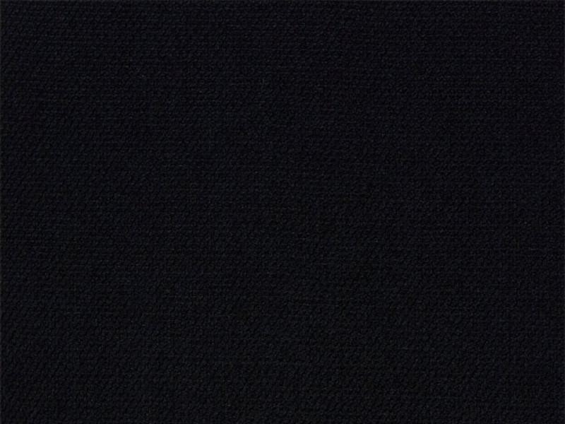 Black (195)