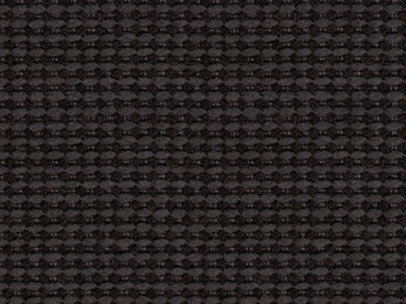Grey (H80044)