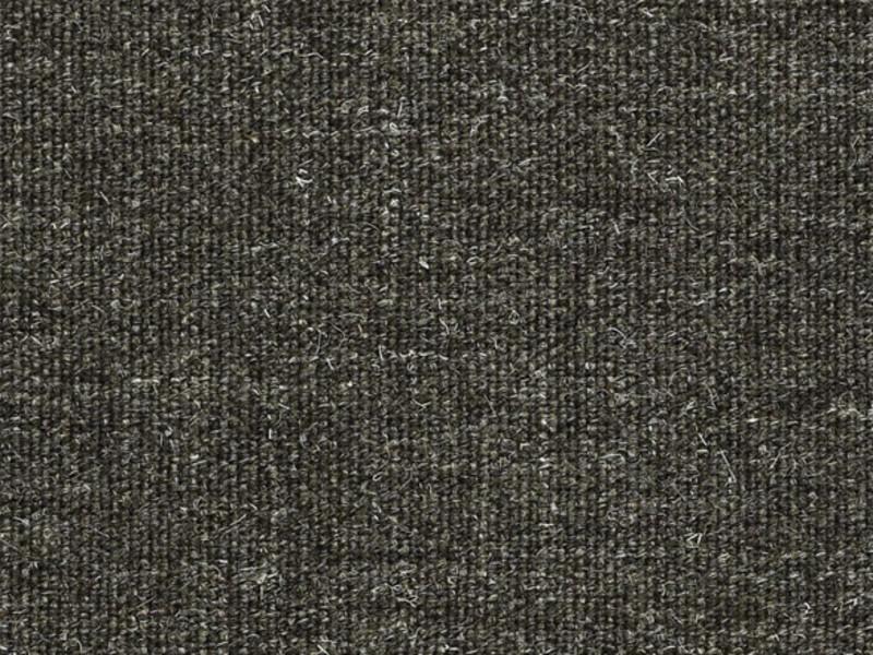 Dark Grey (170)