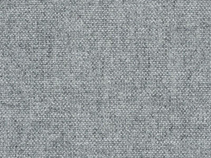 Grey (130)