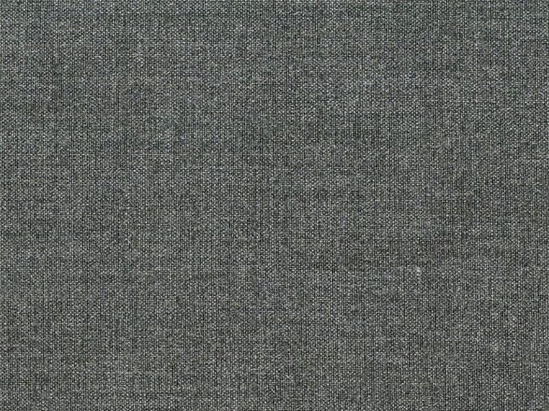 Grey (163)