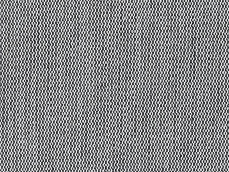 Black & White (124)