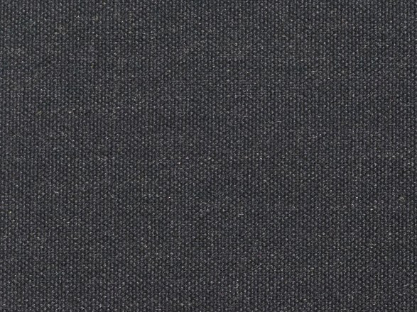 Dark Grey (383)