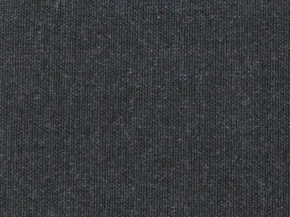 Dark Grey (183)