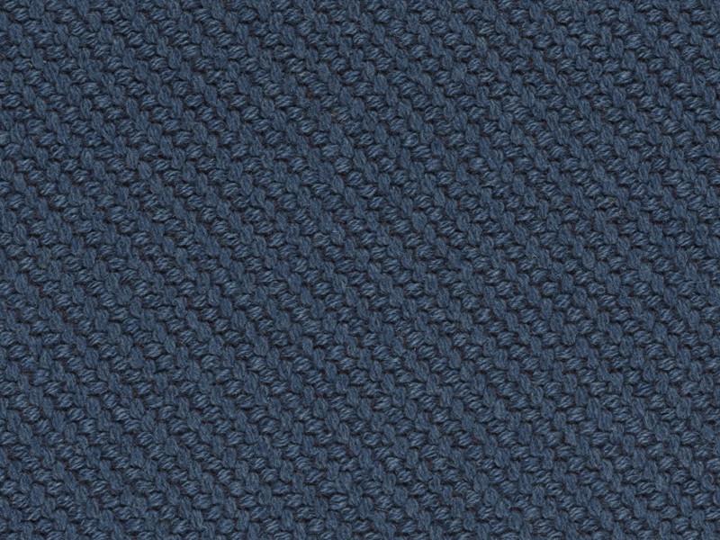 Blue (762)