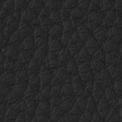 Black (7150)