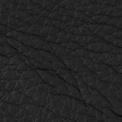 Black (301)