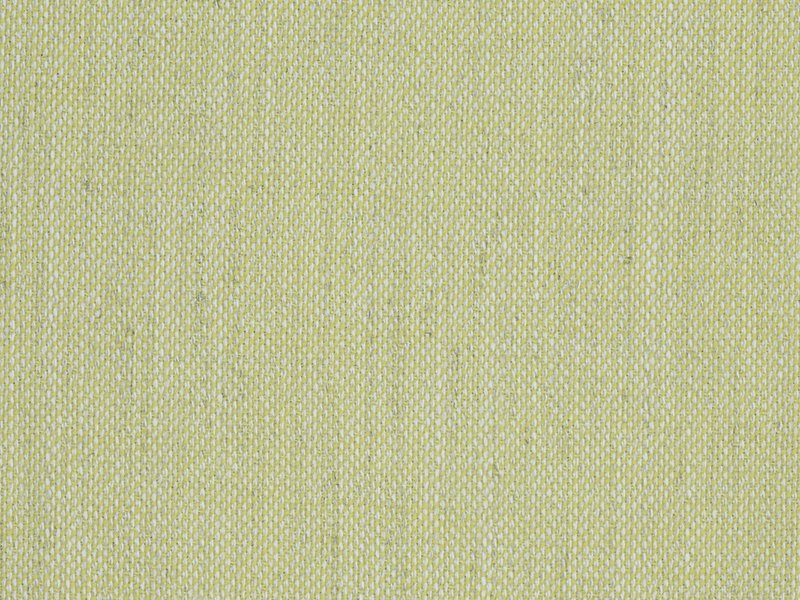 Light Yellow (422)