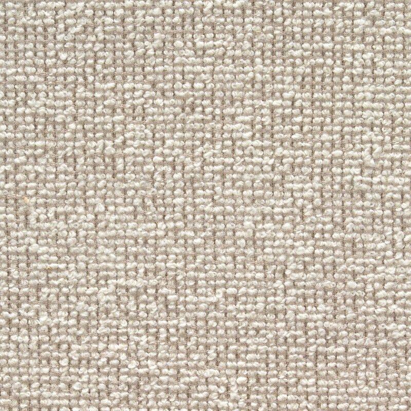 Birch (457401)