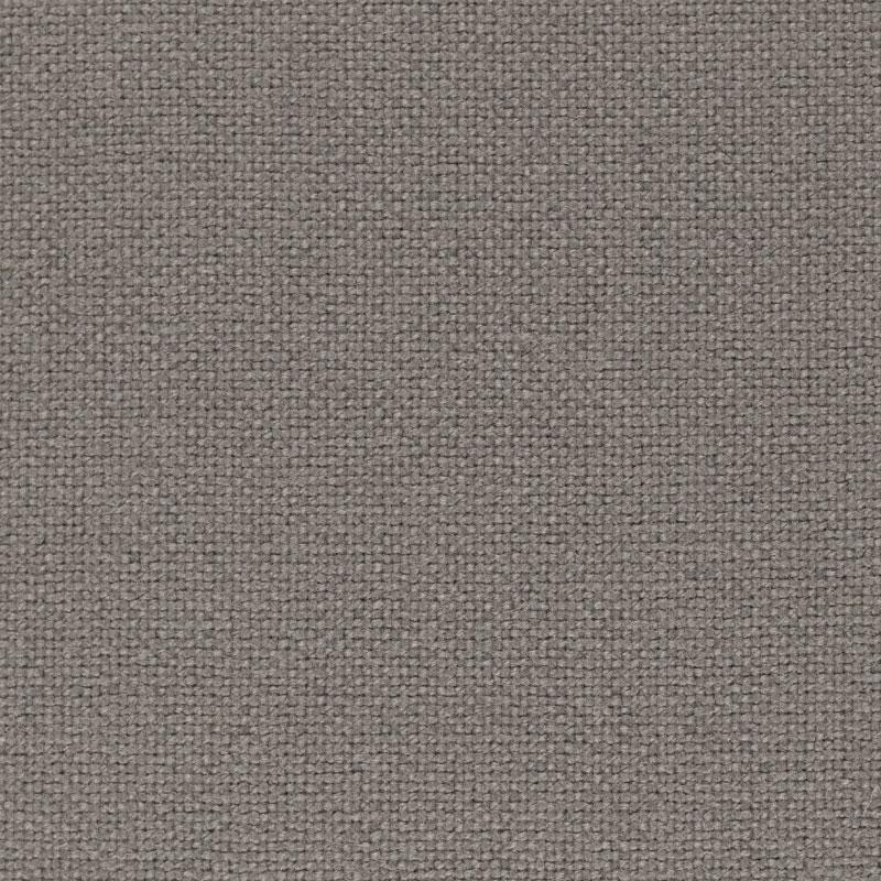 Grey 143