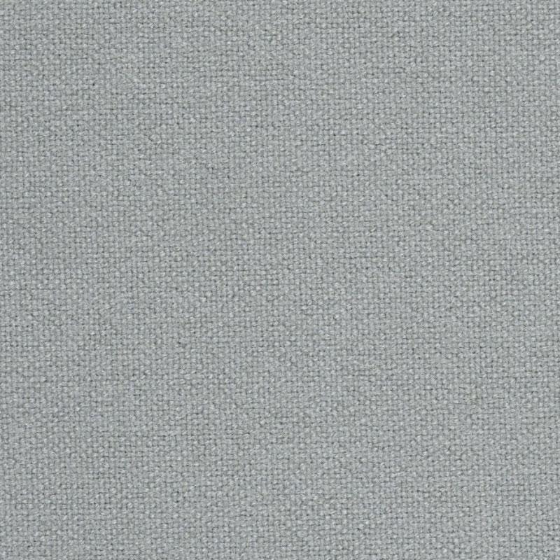 Grey 216