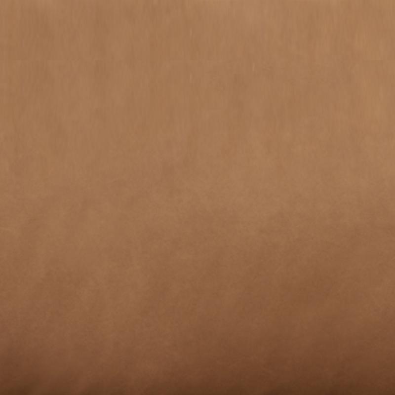 Cognac Refine Leather