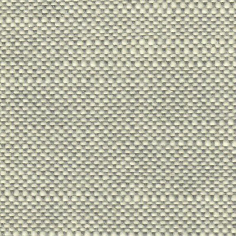 Cream/Steel Grey