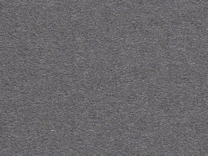 Grey (691)