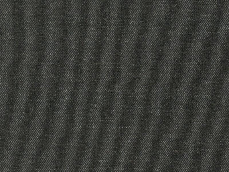 Dark Brown - Remix 393