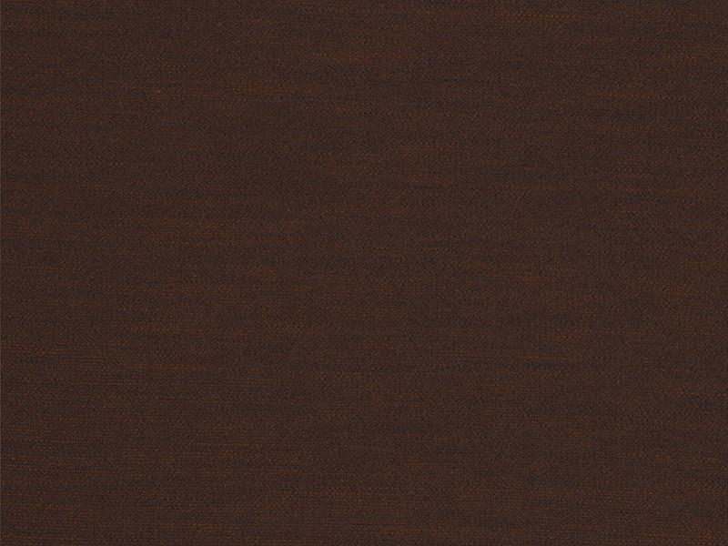 Red / Uniform Melange Sienna 363