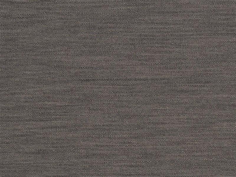 Grey / Uniform Melange Clay 153