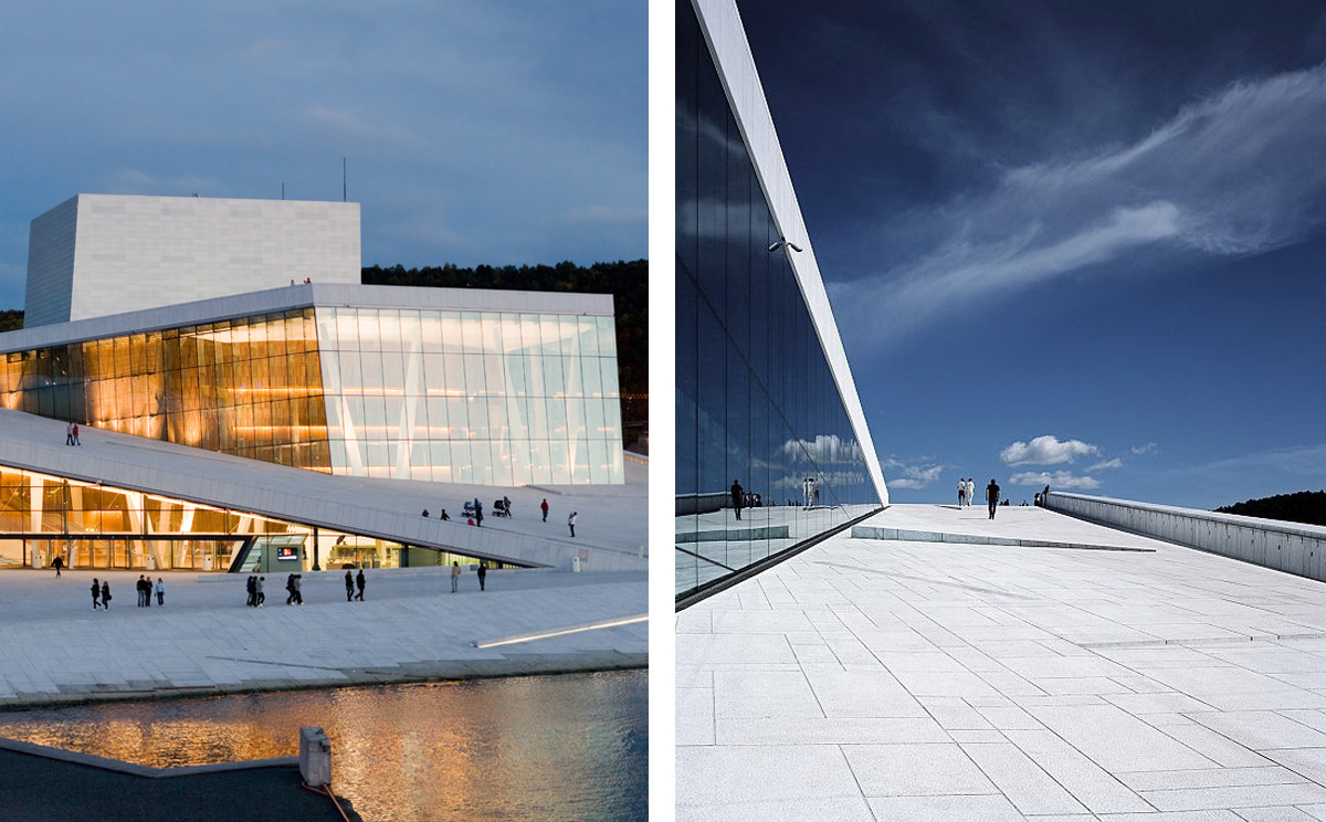 Exterior of Oslo Opera House.jpg