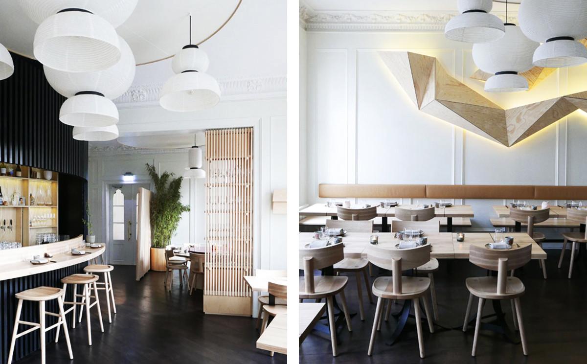 Happolati Restaurant, Oslo.jpg