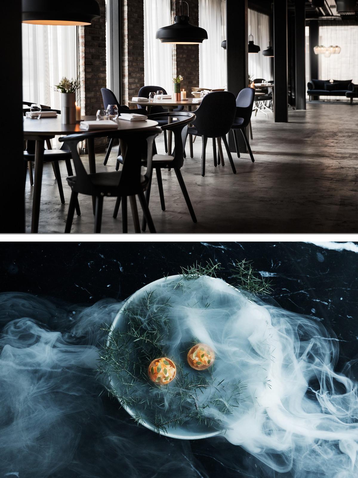 Restaurant Kontrast, Oslo.jpg