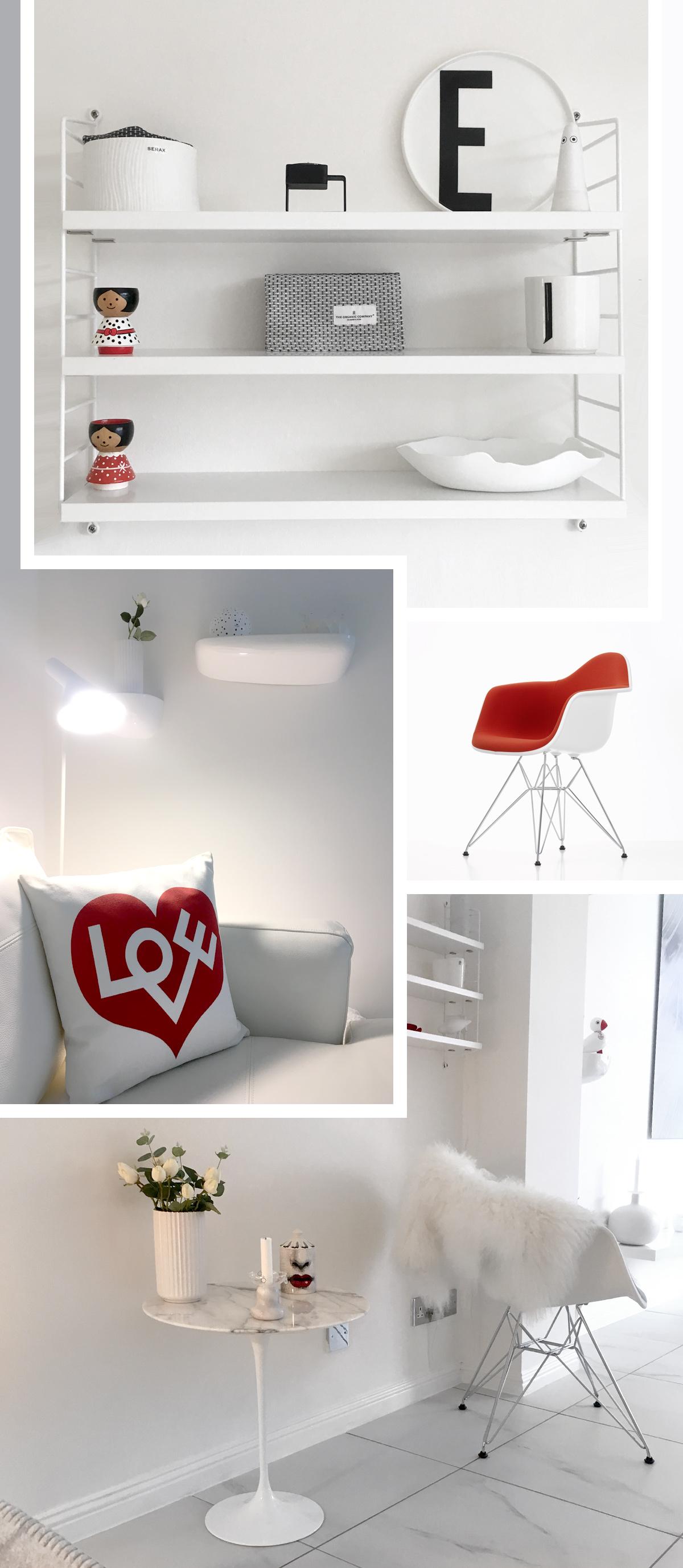 Inside Your Homes – ELAINE WILSON – String Pocket Shelving, Eames DAR Vitra Corniche Shelves.jpg