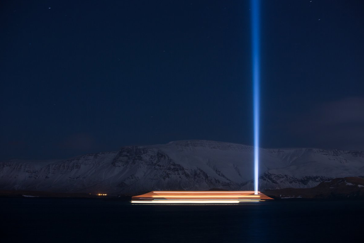 Imagine Peace Tower, Iceland.jpg