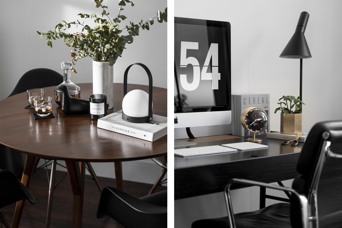 In conversation: Tsun Yuen - Design Gifts from Tom Dixon, Menu, Vitra & HAY.jpg