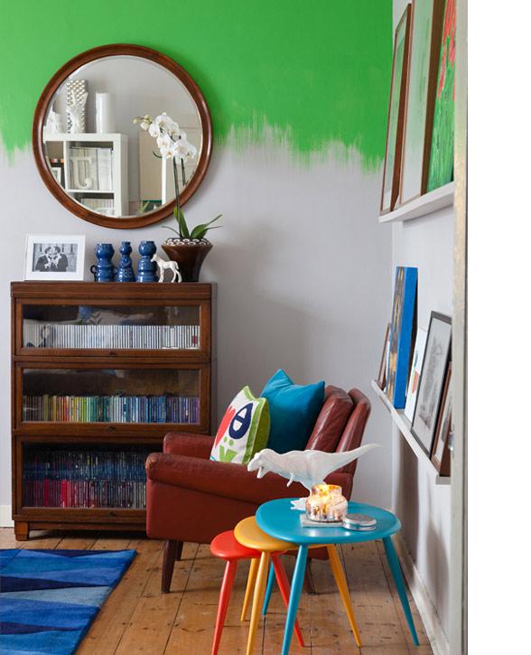 Meet BBC2's Great Interior Design Challenge Contestants