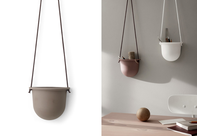 Top Trends 2016 – Muted Colours – Menu Hanging Vessels.jpg
