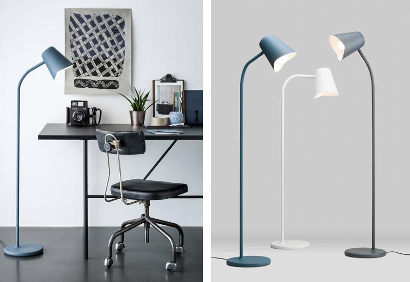 Top Trends 2016 – Northern Lighting Me Floor Lamp.jpg