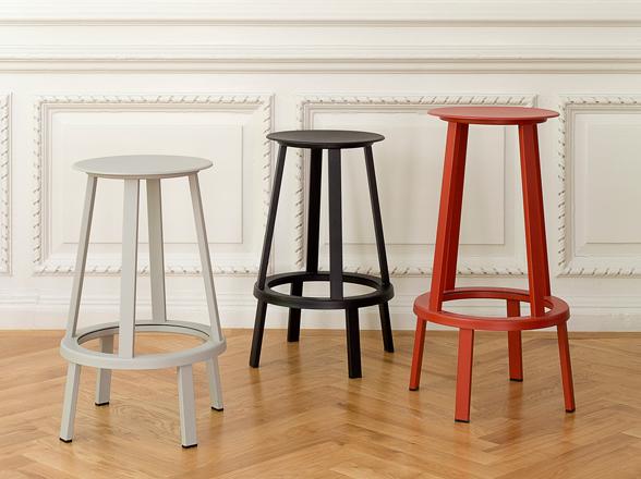 tom 39 s top bar stools. Black Bedroom Furniture Sets. Home Design Ideas