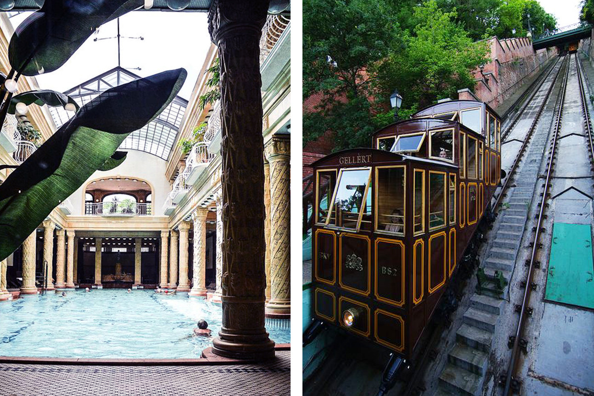 Gellert Baths and the Funicular in Budapest.jpg
