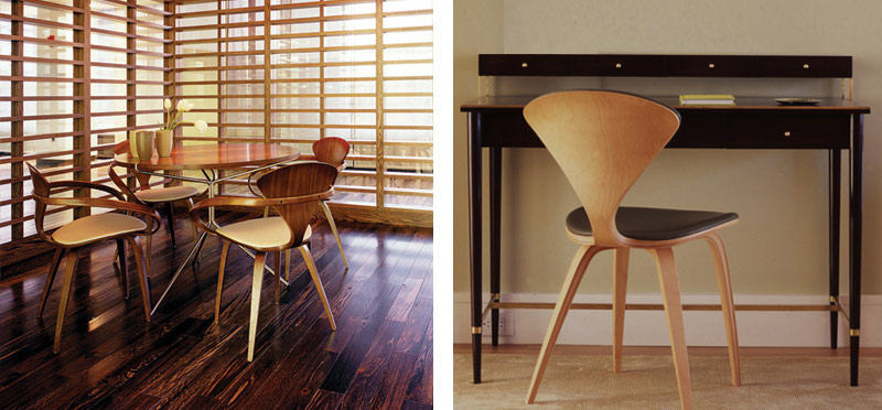 A-Design-Icon-Cherner-Chair-Cherner-Group-Archive.jpg