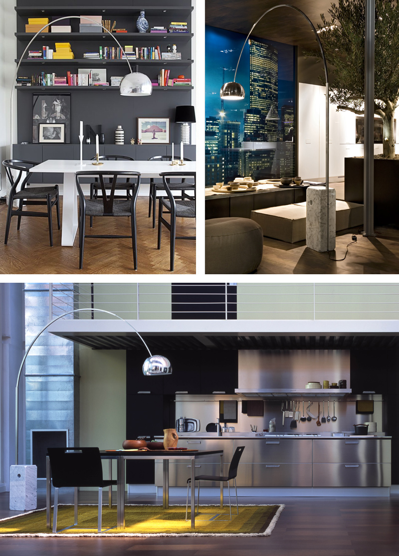 Design Icon – Flos Arco Lifestyles.jpg