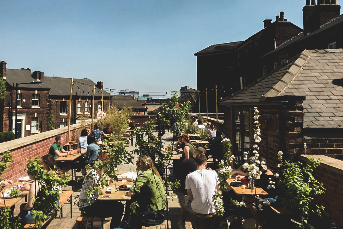The Coco roof terrace Sheffield Image by The Roco.jpg