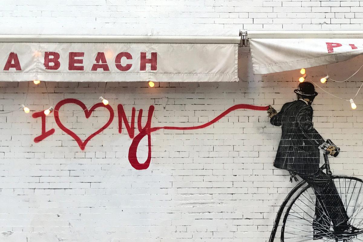 An-English-woman-In-New-York--I-heart-NY_d2.jpg