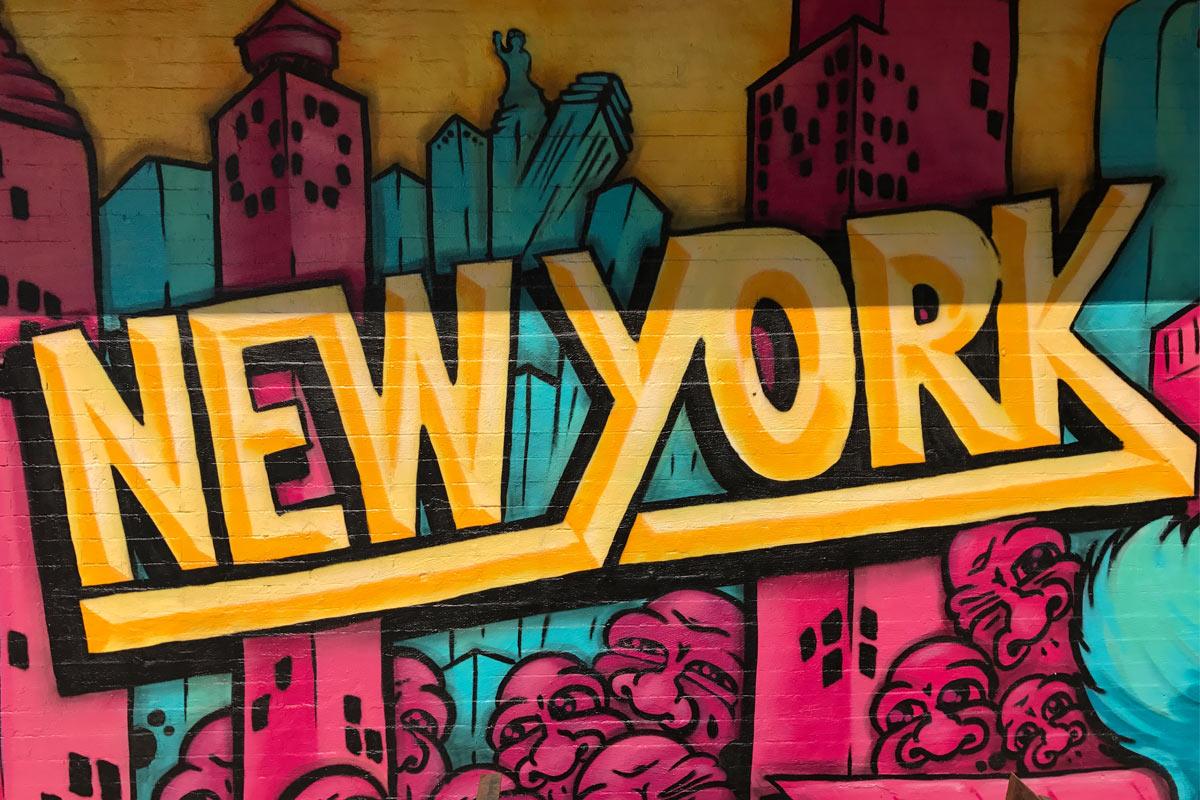 An-English-woman-In-New-York--New-York-Grafgfiti_d2.jpg