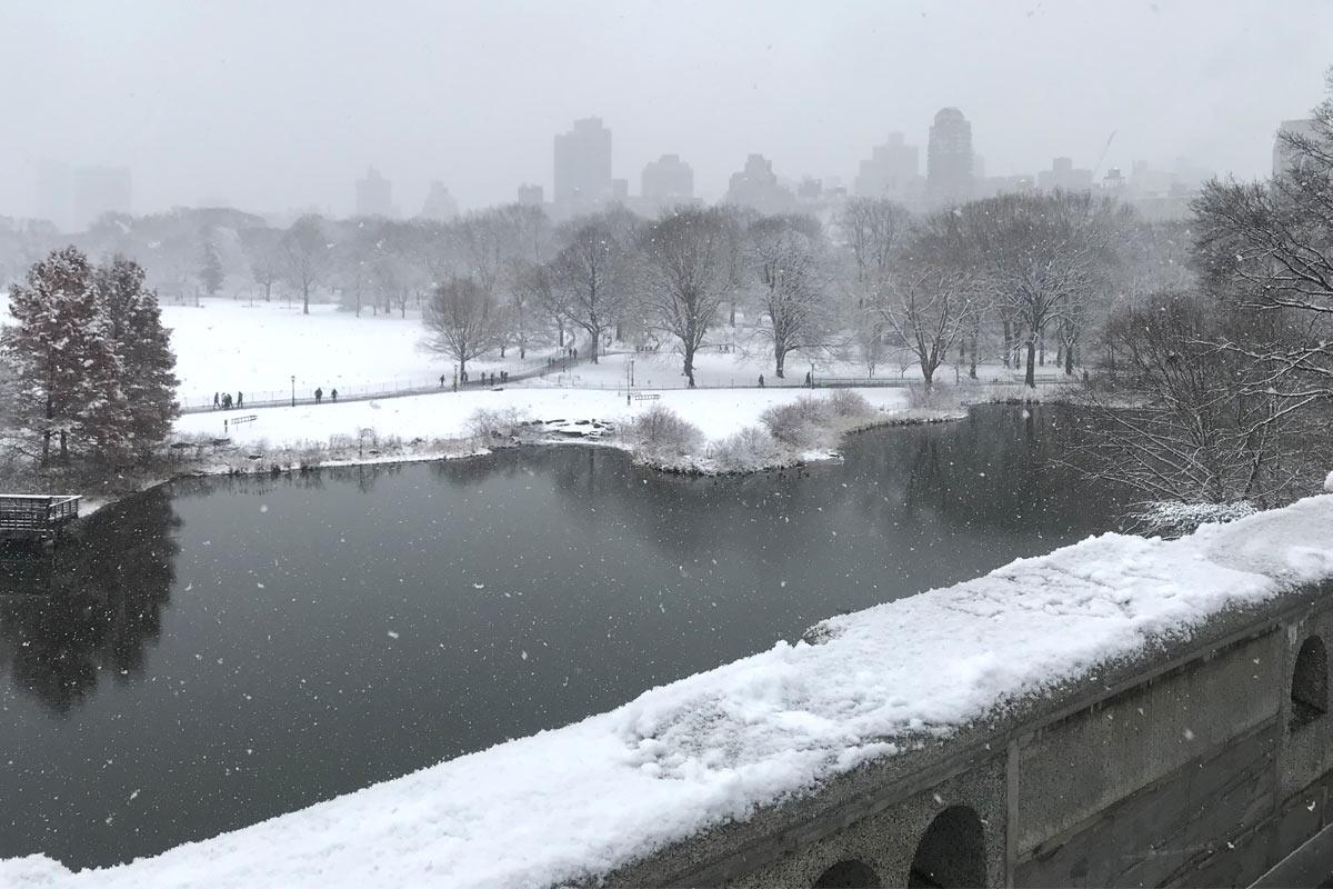 An-English-woman-In-New-York--snowy-Walks-2_d2.jpg