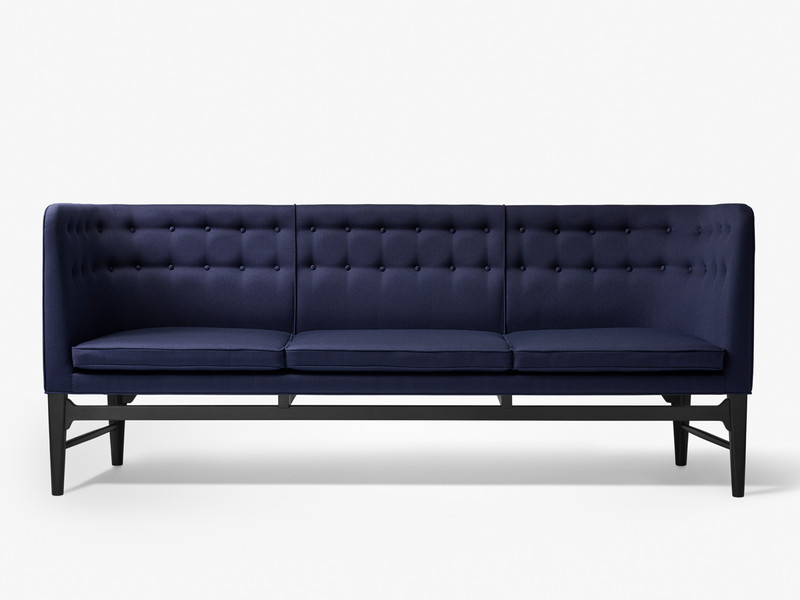 AndTradition-Mayor-Sofa-AJ5-Dark-Blue-Black-Oak.jpg