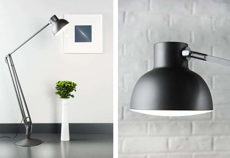 Anglepoise-Type-75-Maxi-Floor-Lamp.jpg