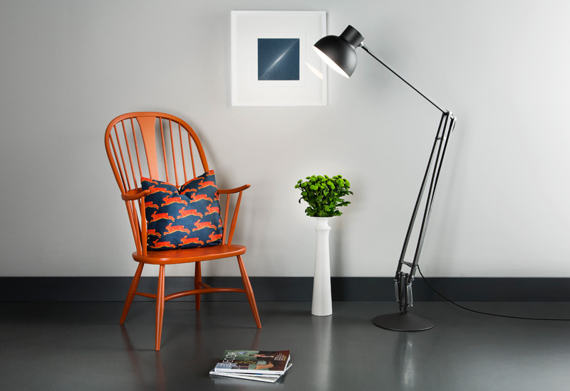 Anglepoise Type75 Maxi Floor Lamp