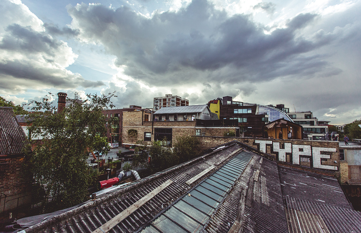 Open House London: green design in city spaces – Antepavillion Rooftop Initiative – Creative Space.jpg