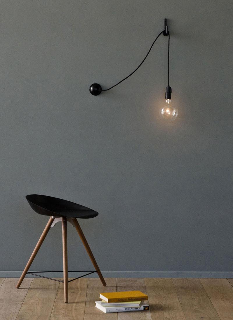 Atelier Areti Hook Lamp.jpg