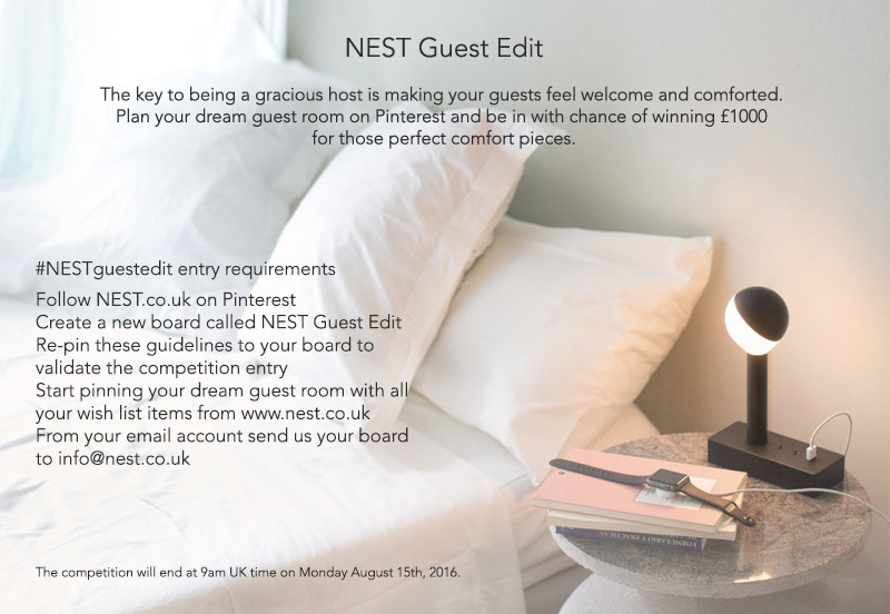 Nest Guest Edit Competition.jpg