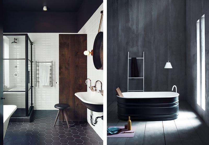 Black and white pairing – Nest.co.uk Room Edit -Bathroom.jpg