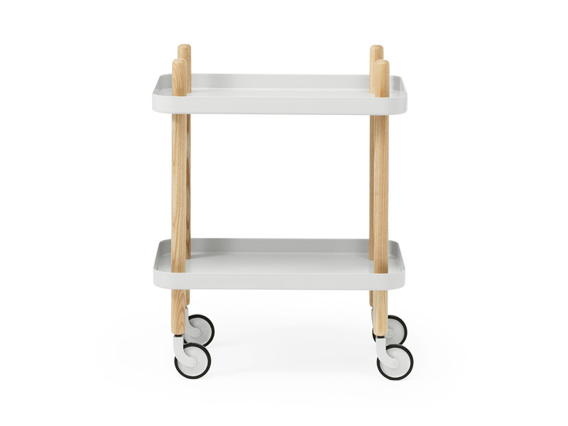 Block-table-in-light-grey.jpg